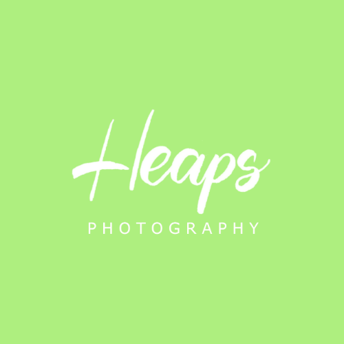 Heaps Photography image