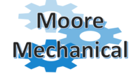 Moore Mechanical  image