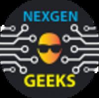 Geeks NexGen image