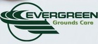 Evergreen Grounds Care image
