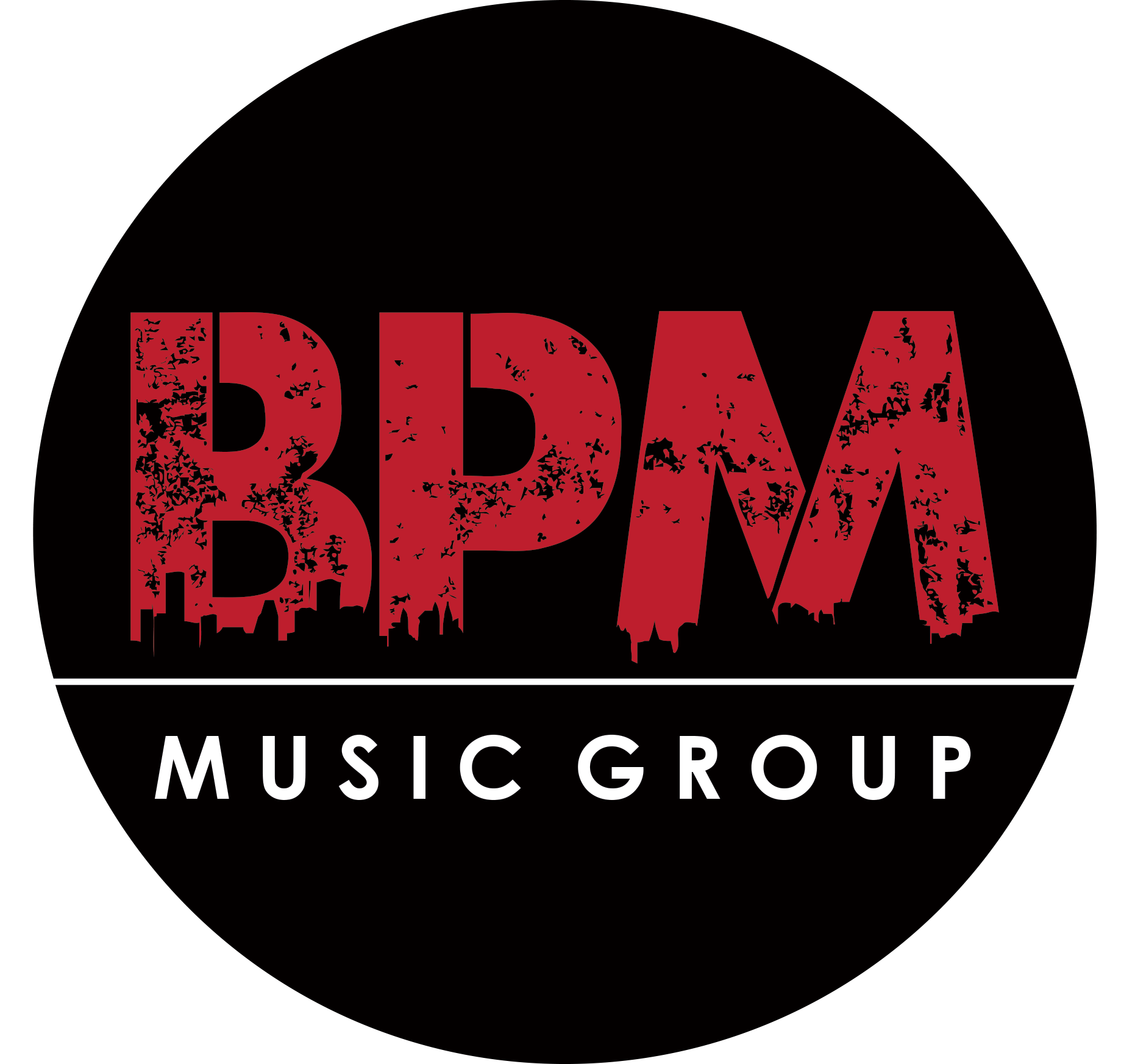 BPM Music Group image