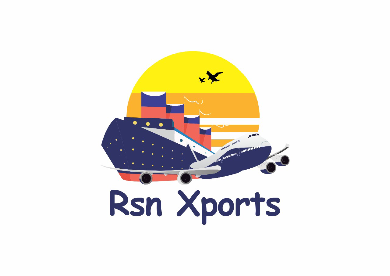 Rsn Xports primary image