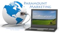 Paramount Marketing image