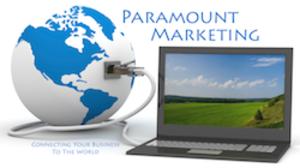 Paramount Marketing primary image