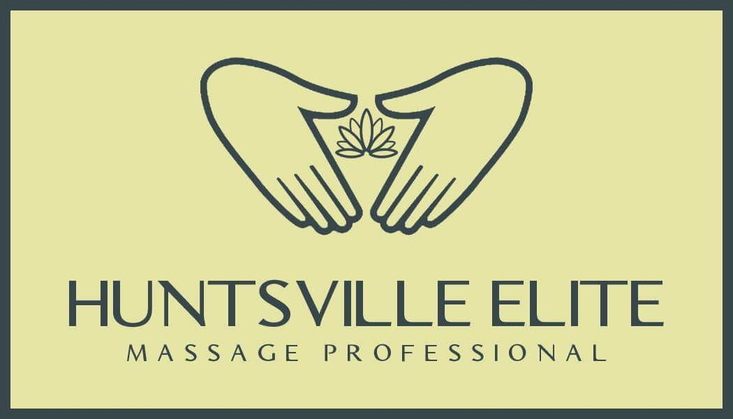 HUNTSVILLE ELITE MASSAGE PROFESSIONALS LLC image