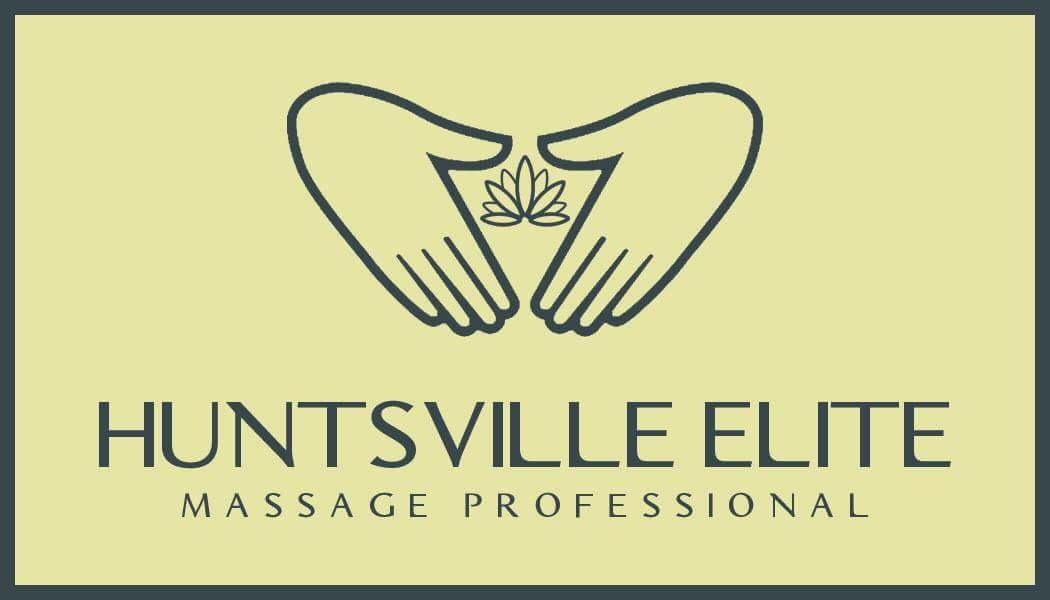 HUNTSVILLE ELITE MASSAGE PROFESSIONALS LLC primary image