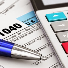 PLS FINANCIAL INC image