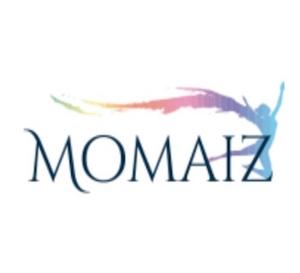 momaiz primary image