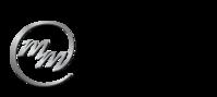 MITE Services image