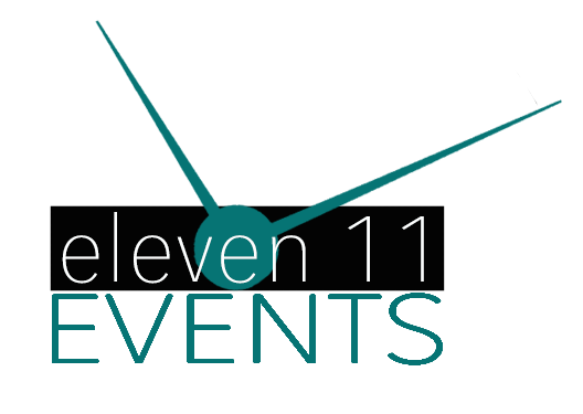 Eleven 11 Events, LLC image