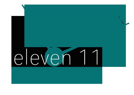 Eleven 11 Events, LLC primary image