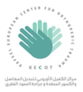 KECOT primary image
