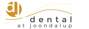 Dental at Joondalup image