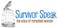 Survivor Speak USA  image