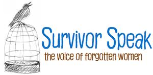 Survivor Speak USA  primary image