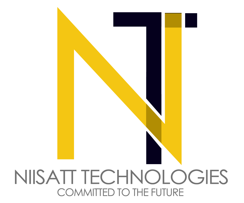NIISATT TECHNOLOGIES PRIVATE LIMITED primary image
