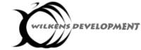 Wilkens Development image