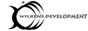 Wilkens Development primary image
