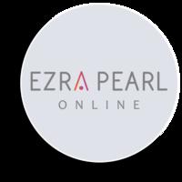 Ezra Pearl Online image