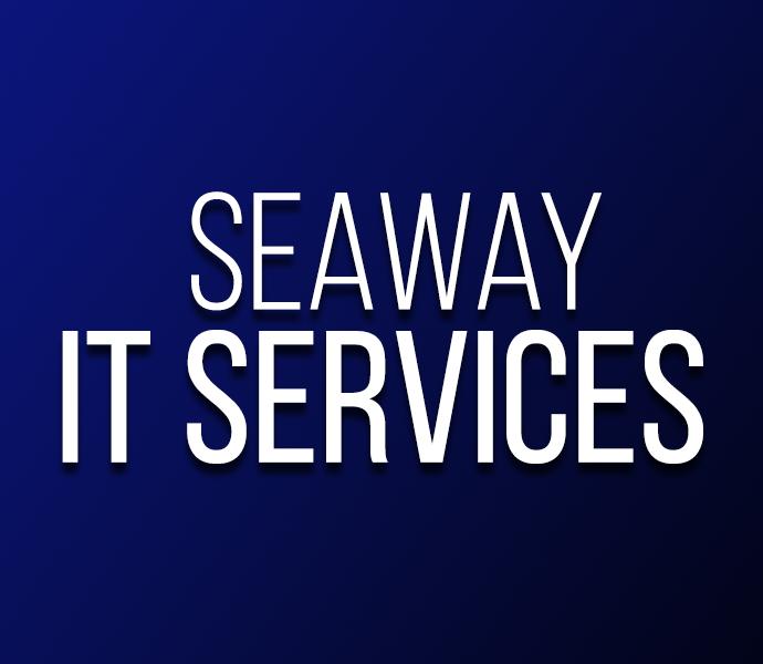 Seaway IT Services image