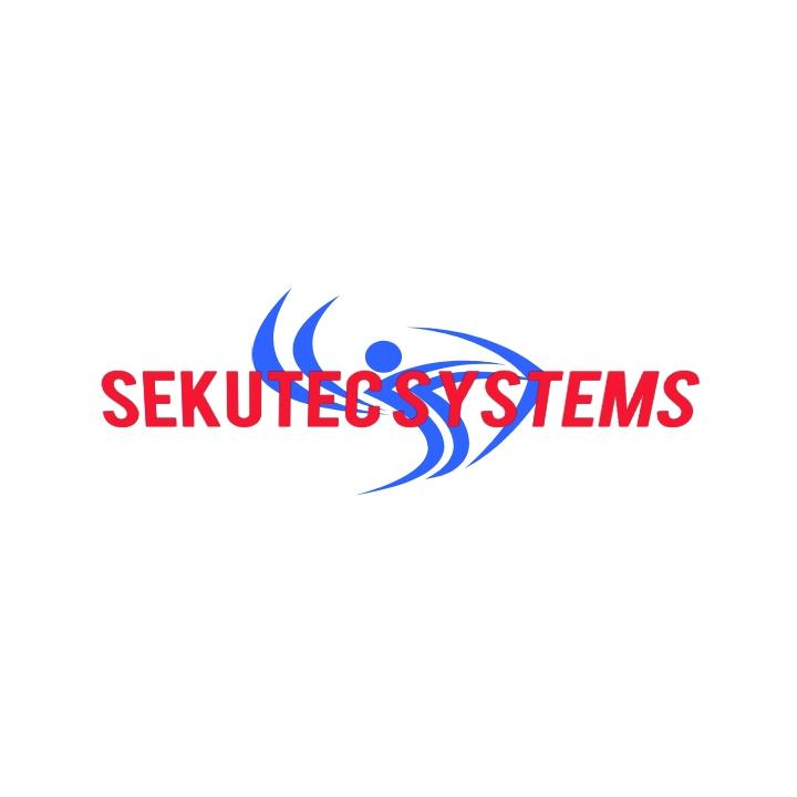 Sekutec Systems primary image