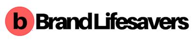 Brand Lifesavers primary image