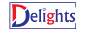 Delights Web Services primary image