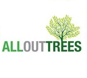 Allout Tree Removal Adelaide image