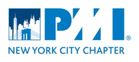 PMI New York City Chapter image