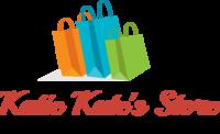 Katie Kates Store image