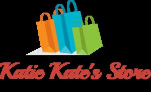 Katie Kates Store primary image