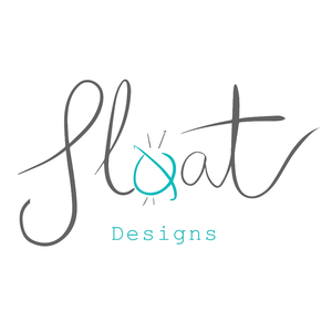 Sloat Designs primary image
