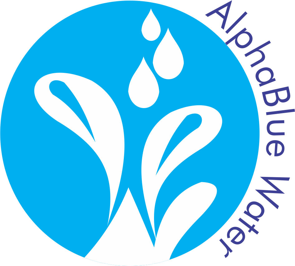 ALPHABLUE WATER SERVICES LIMITED primary image