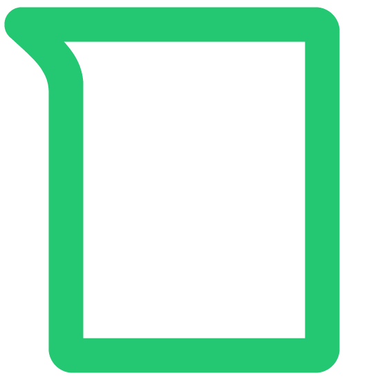 BeakerApps image