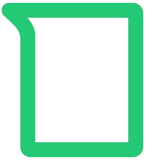 BeakerApps primary image