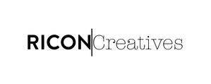 RiCon Creatives image