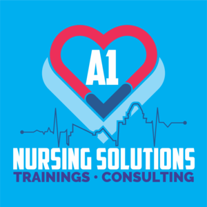 A-1 Nursing Solutions primary image