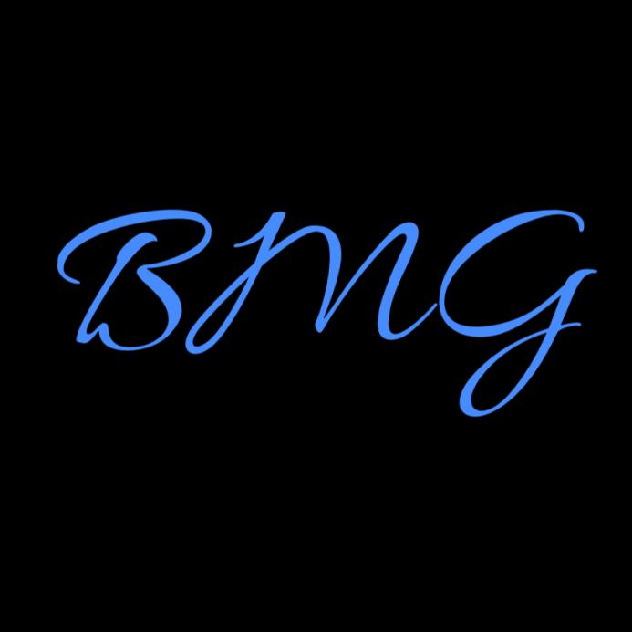 BMG Entertainment Services, LLC image