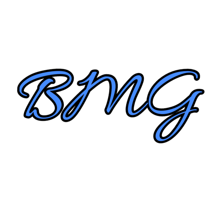 BMG Entertainment Services, LLC primary image