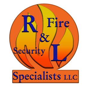 R&L Fire and Security Specialist's llc primary image