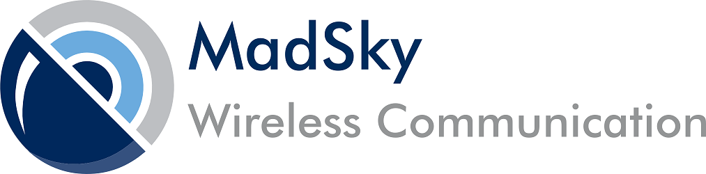 Madsky WIreless Communications image