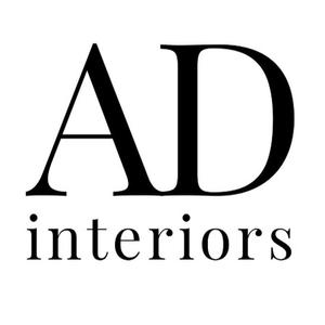 Allison Dozier Interiors primary image