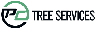 PCTrees Services - Tree Removal Melbourne image