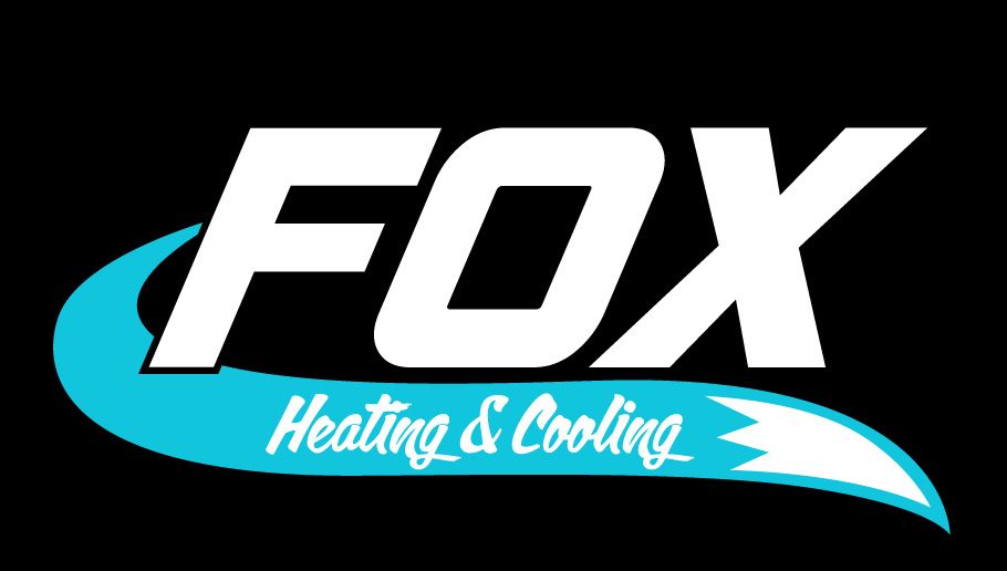 Fox Heating and Cooling primary image