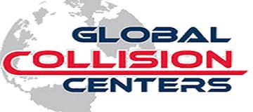 Global Collision Centers image