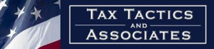 Tax Tactics and Associates Inc primary image