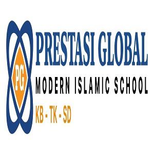 Sekolah Prestasi Global image