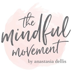 The Mindful Movement image
