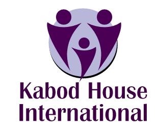 Kabod House International primary image