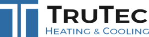 TruTec Heating & Cooling primary image
